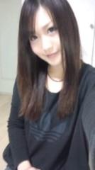 関口愛美/ライブフローリスト愛眠 公式ブログ/見納め 画像1