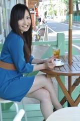 関口愛美/ライブフローリスト愛眠 プライベート画像/関口愛美のアルバム さわやか