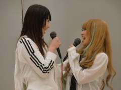 関口愛美/ライブフローリスト愛眠 プライベート画像/Re:mic(リミック) 仲良しこよし。笑い