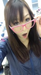 関口愛美/ライブフローリスト愛眠 公式ブログ/ワカバウォーク!!!! 画像1