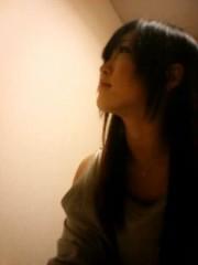 関口愛美/ライブフローリスト愛眠 公式ブログ/失恋。 画像1