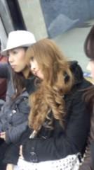 関口愛美/ライブフローリスト愛眠 公式ブログ/船橋路上終了! 画像1