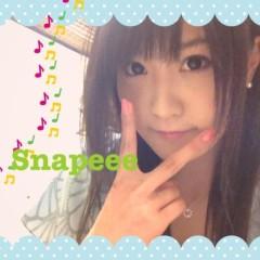 関口愛美/ライブフローリスト愛眠 公式ブログ/snapeee 画像1