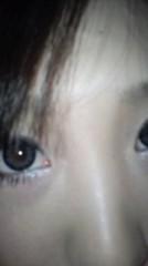 関口愛美/ライブフローリスト愛眠 公式ブログ/カラララコン 画像1