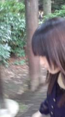 関口愛美/ライブフローリスト愛眠 公式ブログ/デートしたい。 画像1