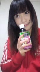 関口愛美/ライブフローリスト愛眠 公式ブログ/ち、違うんだからね! 画像1
