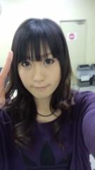 関口愛美/ライブフローリスト愛眠 公式ブログ/ゴミ箱と私 画像1