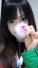 関口愛美/ライブフローリスト愛眠 公式ブログ/今時は何でも可愛い 画像1