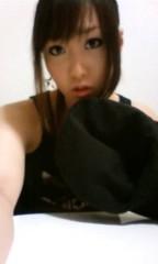 関口愛美/ライブフローリスト愛眠 公式ブログ/やっほぃ↑ありがとうございます↑ 画像2