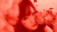 関口愛美/ライブフローリスト愛眠 公式ブログ/今夜は帰りたく… 画像1