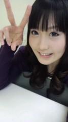 関口愛美/ライブフローリスト愛眠 公式ブログ/あったかコメント 画像1