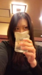 関口愛美/ライブフローリスト愛眠 公式ブログ/すっぴんだけど 画像1