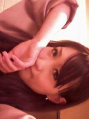 関口愛美/ライブフローリスト愛眠 公式ブログ/女の匂い 画像1