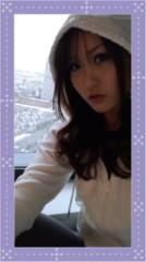 関口愛美/ライブフローリスト愛眠 公式ブログ/今夜放送☆千葉テレビにて 画像1