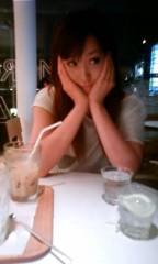 関口愛美/ライブフローリスト愛眠 公式ブログ/今日はあの日 画像1