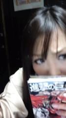 関口愛美/ライブフローリスト愛眠 公式ブログ/進撃の巨人 画像1