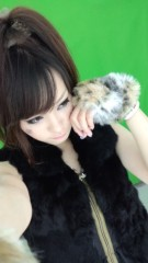 関口愛美/ライブフローリスト愛眠 公式ブログ/川崎でプリクラ。 画像2