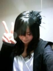 関口愛美/ライブフローリスト愛眠 公式ブログ/体型 画像1
