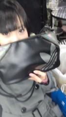 関口愛美/ライブフローリスト愛眠 公式ブログ/渋谷屋根裏なう 画像1