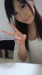 関口愛美/ライブフローリスト愛眠 公式ブログ/facebook始めました(・∀・) 画像1