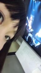 関口愛美/ライブフローリスト愛眠 公式ブログ/止まってるヒマはない 画像1