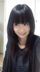 関口愛美/ライブフローリスト愛眠 公式ブログ/あり?笑 画像1