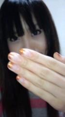 関口愛美/ライブフローリスト愛眠 公式ブログ/アンケート結果 画像1