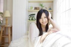 関口愛美/ライブフローリスト愛眠 公式ブログ/TOKYOMX&ニコジョッキーのお知らせ! 画像1