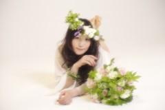 関口愛美/ライブフローリスト愛眠 プライベート画像/関口愛美のアルバム ライブフローリスト愛眠3