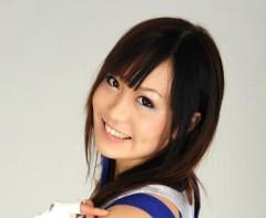 関口愛美/ライブフローリスト愛眠 公式ブログ/11月になったから。 画像1