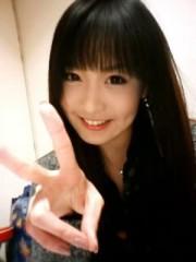 関口愛美/ライブフローリスト愛眠 公式ブログ/リア充クリスマス 画像1