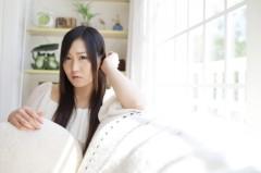 関口愛美/ライブフローリスト愛眠 プライベート画像 どうもーっ