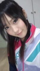 関口愛美/ライブフローリスト愛眠 公式ブログ/今からメンバーの家で 画像1