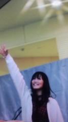 関口愛美/ライブフローリスト愛眠 公式ブログ/ヘイヘイヘーイ! 画像2