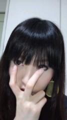関口愛美/ライブフローリスト愛眠 公式ブログ/ピース 画像1