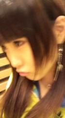 関口愛美/ライブフローリスト愛眠 公式ブログ/BIGBANGさんのLIVEへ 画像1
