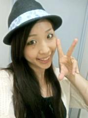 阿川祐未 公式ブログ/おはようございます 画像1