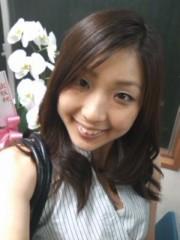 阿川祐未 公式ブログ/ありがとうございました! 画像1