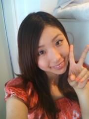 阿川祐未 公式ブログ/おやすみなさい♪ 画像1