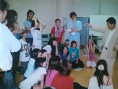 阿川祐未 公式ブログ/あっぷで。 画像1