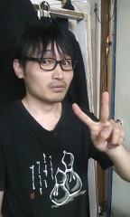 阿川祐未 公式ブログ/かごめ 役者紹介☆11 画像1