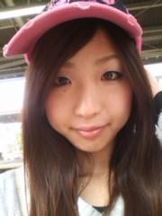 阿川祐未 公式ブログ/暑い… 画像1