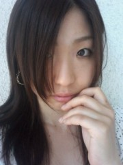 阿川祐未 公式ブログ/長いんです。 画像1