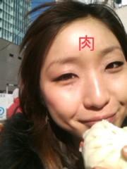 阿川祐未 公式ブログ/うまし! 画像1