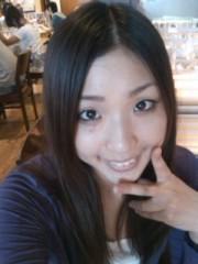 阿川祐未 公式ブログ/ご飯ー♪ 画像1