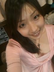 阿川祐未 公式ブログ/お昼ご飯☆ 画像1