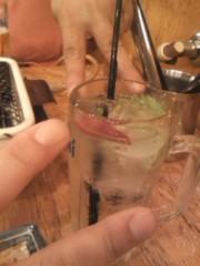 阿川祐未 公式ブログ/金魚 画像1