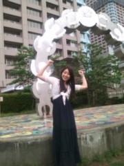 阿川祐未 公式ブログ/ありがとうございました!!! 画像2