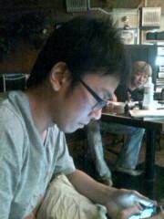 阿川祐未 公式ブログ/パジャマじゃないも。 画像1