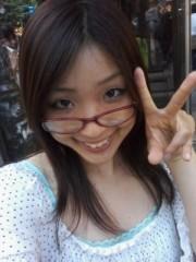 阿川祐未 公式ブログ/わーい! 画像1